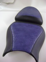 Car Seat Replacement | J&J Automotive