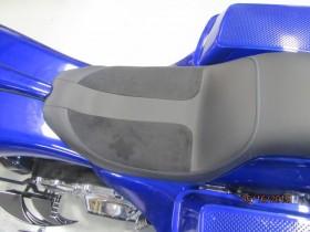 Motorcycle Upholstery | J&J Automotive
