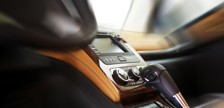 J&J Automotive | Custom Auto Upholstery